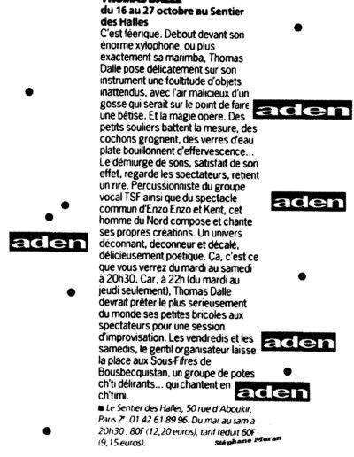 presse-aden