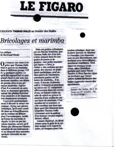 presse-figaro